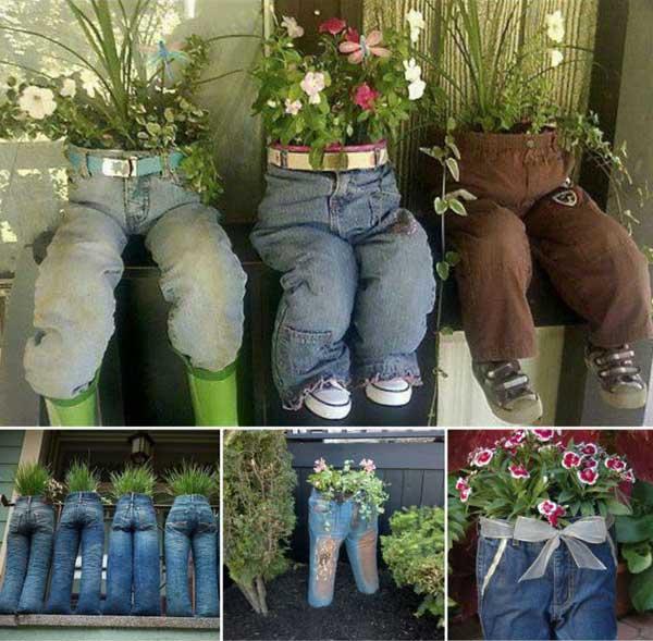 cute-diy-garden-pots-woohome-33