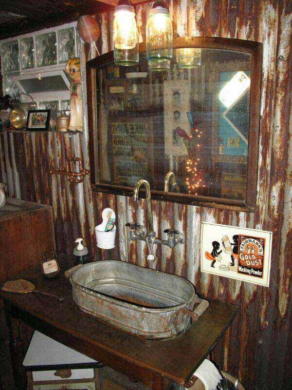 rustic-bathroom-ideas-4