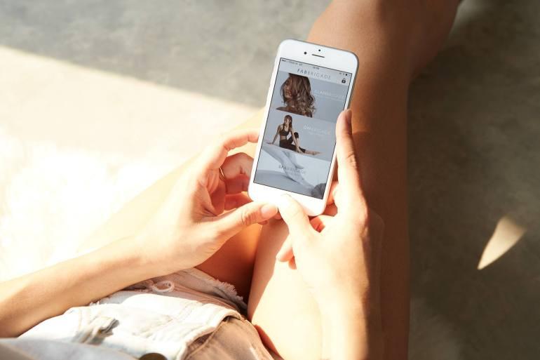 14 Startup ไทย พลิกไอเดียใหม่ให้ชีวิตง่ายกว่าเดิม #ลองใช้ยัง? 14 - C Internet (CAT Telecom)