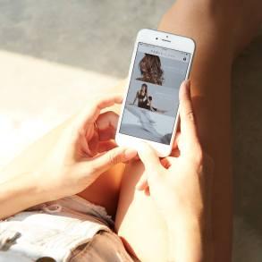 14 Startup ไทย พลิกไอเดียใหม่ให้ชีวิตง่ายกว่าเดิม #ลองใช้ยัง? 22 - C Internet (CAT Telecom)