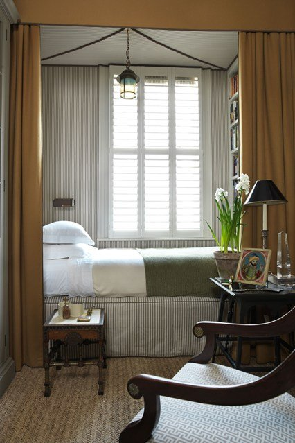 30 id 233 e peinture chambre quelle couleur choisir notre espace