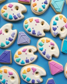 cookie-by-designer