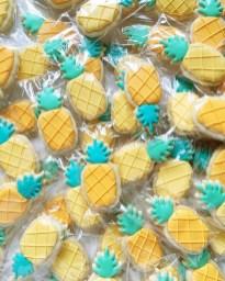 cookie-by-designer38