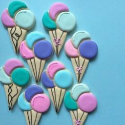 cookie-by-designer39