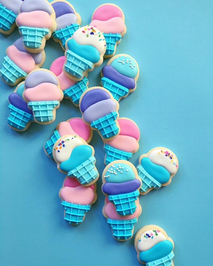 cookie-by-designer5