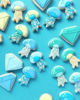 cookie-by-designer7