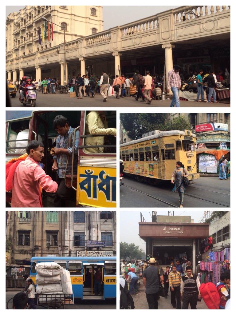 เที่ยวอินเดีย ติดต่อสื่อสารเหมือนอยู่บ้าน ก็เพราะ SIM2Fly ซิมโรมมิ่งสุดประหยัด จากAIS  18 - 4G