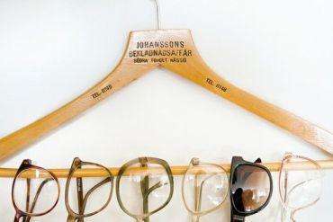 D.I.Y. ไม้แขวนเสื้อสารพัดประโยชน์ เพราะไม้แขวนไม่ใช้แค่แขวนเสื้อผ้า! 17 - DIY