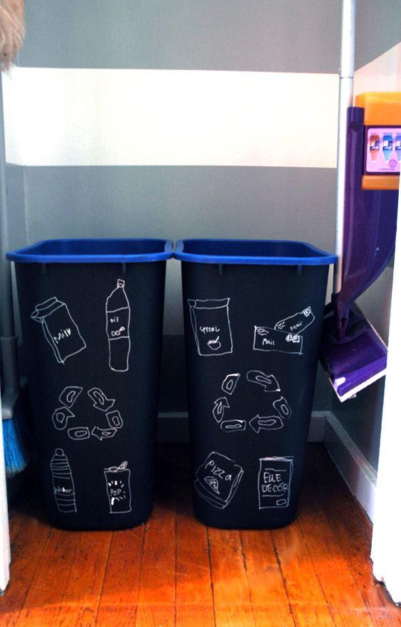 5a577926aa3c7806ebfb767158ed7960 10 ไอเดียเอา กล่อง ถัง หีบ ที่ไม่ใช้แล้วมา reuse ให้เกิดประโยชน์