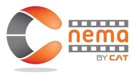 cnema-logo