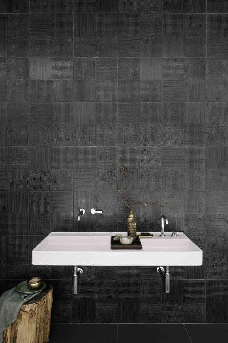 04 750x1125 ปิเอโร่ ลิซโซนี่ สุดยอดนักออกแบบแนว Minimalism ระดับโลก ที่คุณต้องรู้จัก!