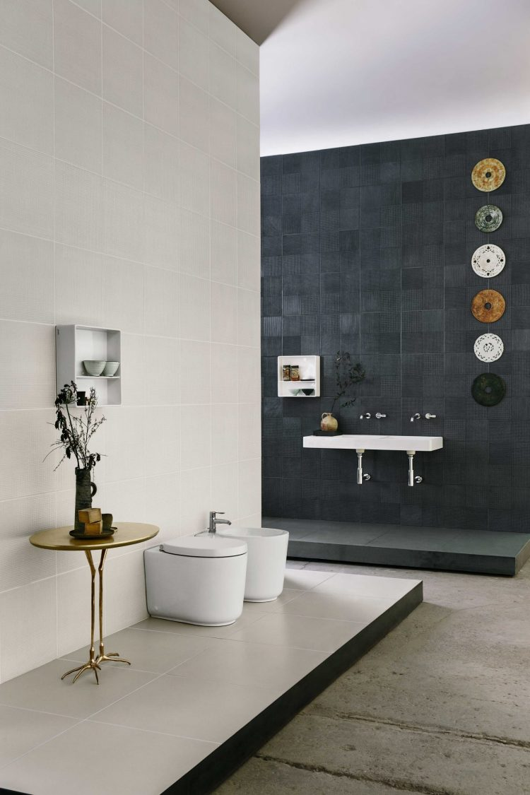 07 750x1125 ปิเอโร่ ลิซโซนี่ สุดยอดนักออกแบบแนว Minimalism ระดับโลก ที่คุณต้องรู้จัก!