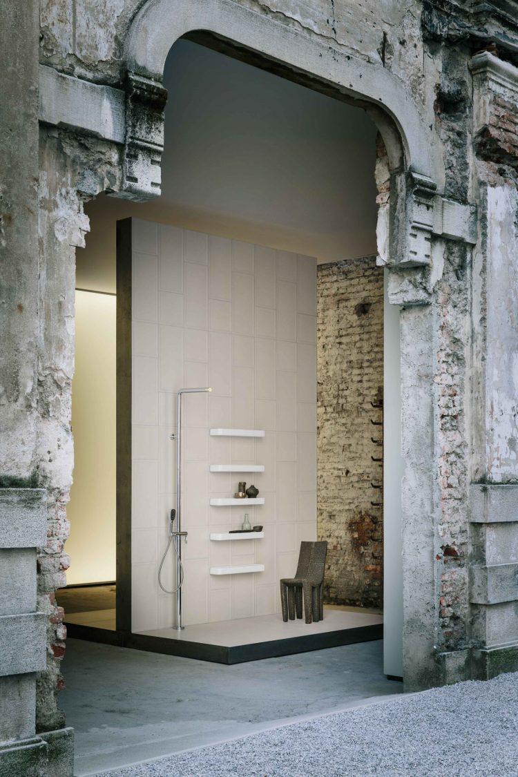 08 750x1125 ปิเอโร่ ลิซโซนี่ สุดยอดนักออกแบบแนว Minimalism ระดับโลก ที่คุณต้องรู้จัก!