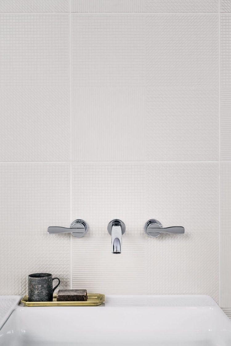 13 750x1125 ปิเอโร่ ลิซโซนี่ สุดยอดนักออกแบบแนว Minimalism ระดับโลก ที่คุณต้องรู้จัก!