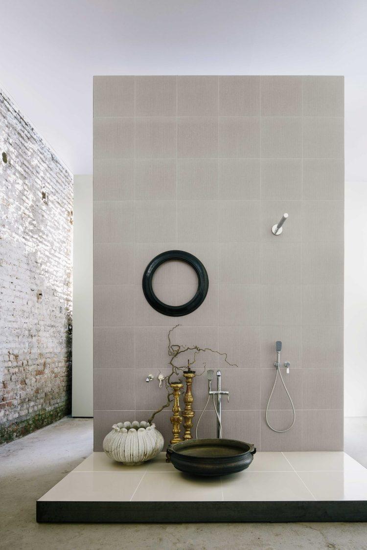 ปิเอโร่ ลิซโซนี่ สุดยอดนักออกแบบแนว Minimalism ระดับโลก ที่คุณต้องรู้จัก! 22 - Art & Design