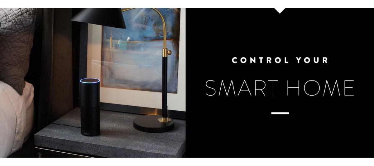 10 อุปกรณ์ Smart Home บ้านอัจฉริยะยอดนิยมระดับโลก 15 - AP (Thailand) - เอพี (ไทยแลนด์)