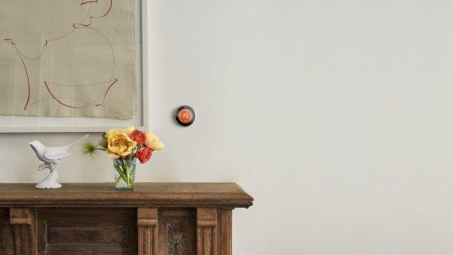 4nest2 650x367 10 อุปกรณ์ Smart Home บ้านอัจฉริยะยอดนิยมระดับโลก
