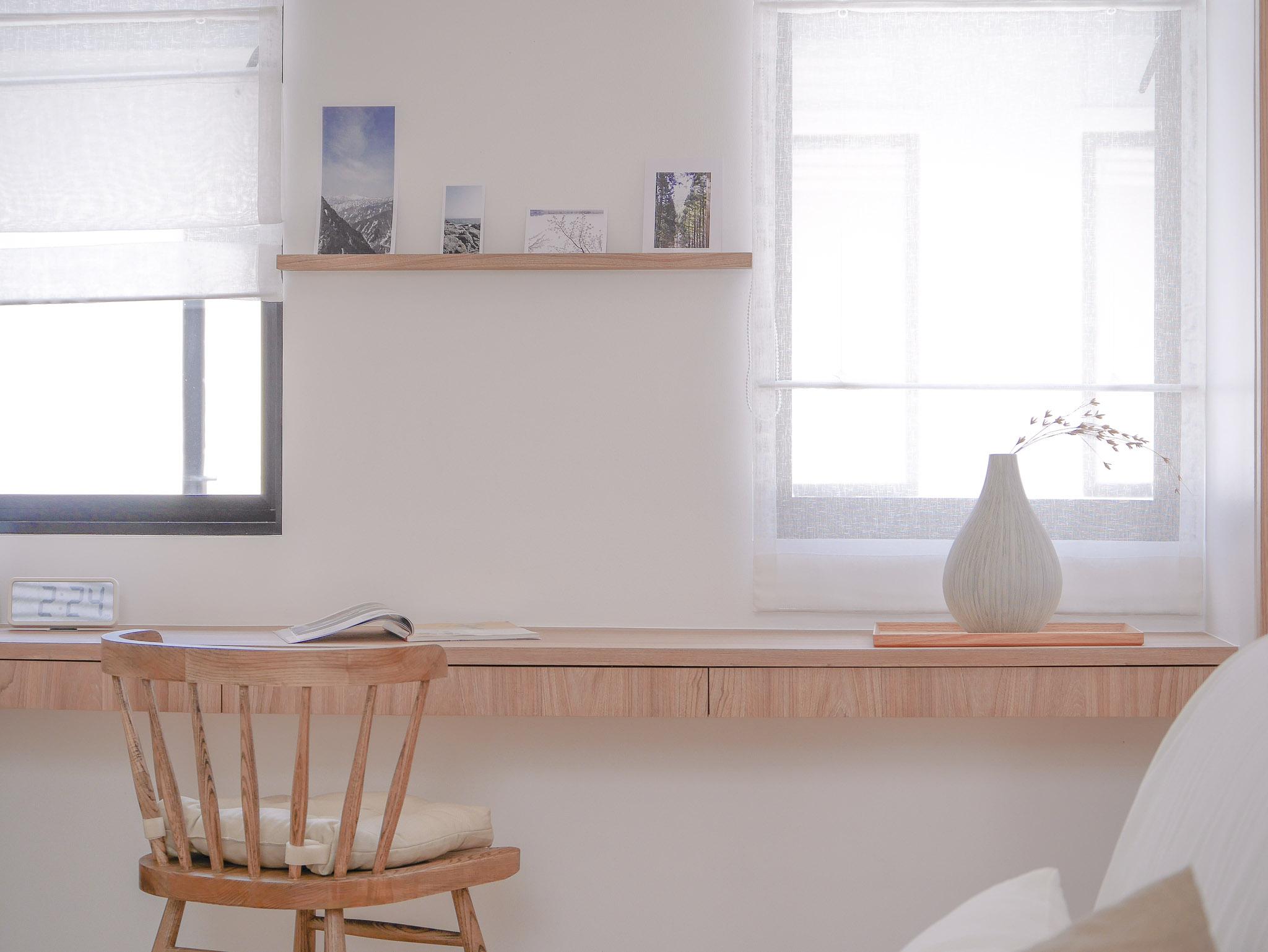 """โนเบิล เกเบิล คันโซ วัชรพล บ้านที่ออกแบบภายใต้คอนเซปท์ """"คิดอย่างเซน อยู่อย่างเซน"""" 26 - house"""