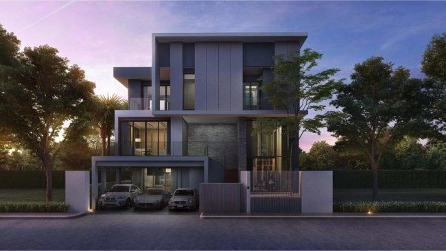 file page10 750x422 10 อุปกรณ์ Smart Home บ้านอัจฉริยะยอดนิยมระดับโลก