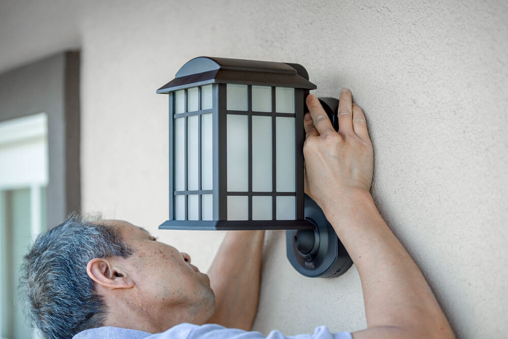 10 อุปกรณ์ Smart Home บ้านอัจฉริยะยอดนิยมระดับโลก 26 - AP (Thailand) - เอพี (ไทยแลนด์)