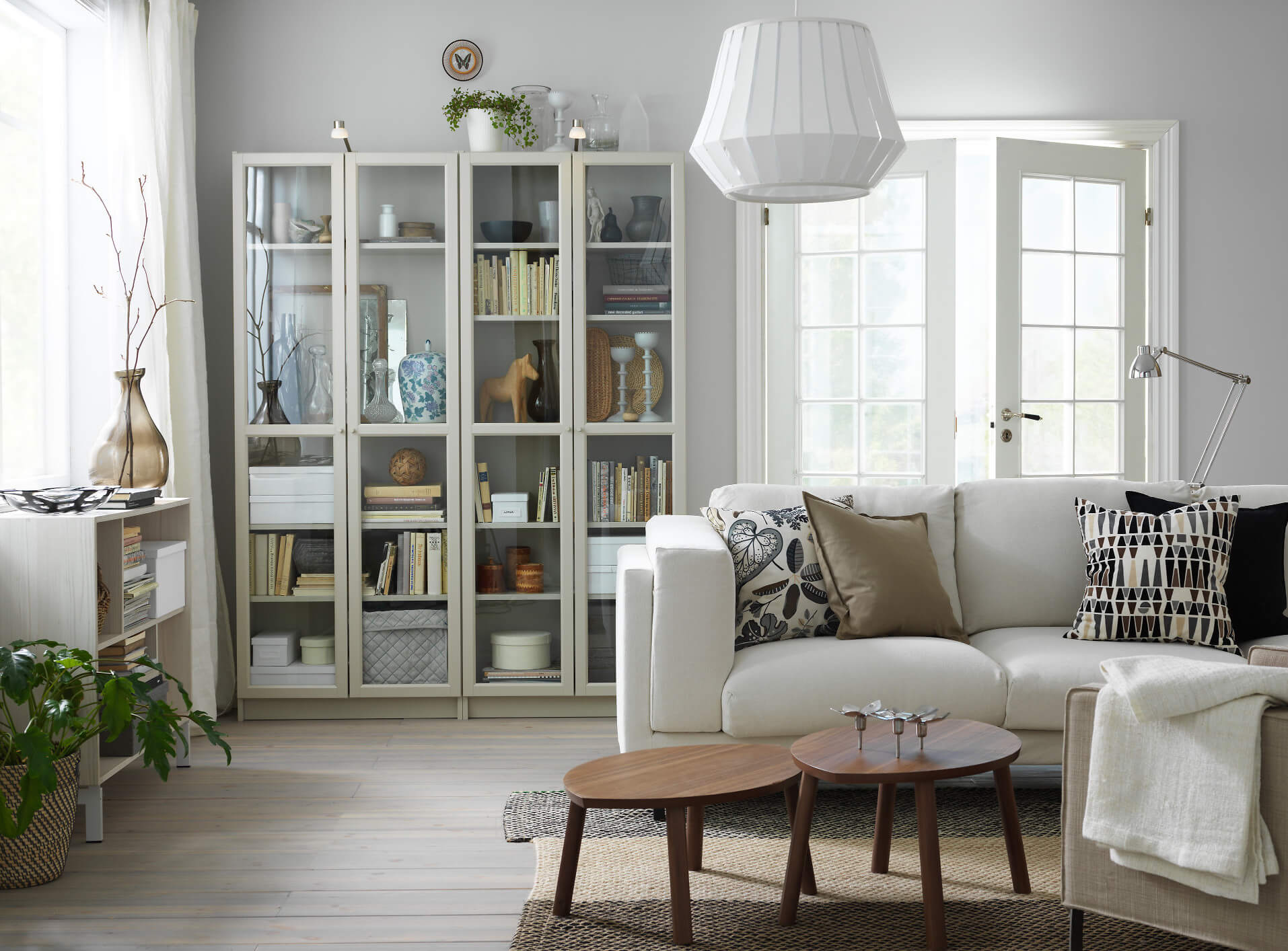 """8 ไอเดียเอา """"ตู้เก็บของ"""" มาจัดบ้านยังไงให้สวยและได้ประโยชน์ 37 - decorate"""