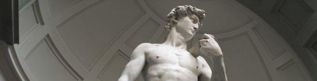 01 2 650x166 ตามหา เดวิด ชายที่งามที่สุดในโลก หนึ่งสิ่งห้ามพลาดเมื่อมาถึง เมืองฟลอเรนซ์