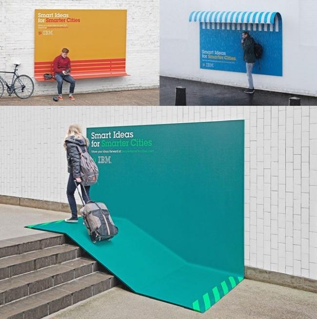 77355 smart ideas for smarter cities 650 0246f42e65 1471863105 650x654 งานออกแบบสาธารณะสุดครีเอทที่เป็นประโยชน์กับทุกคน
