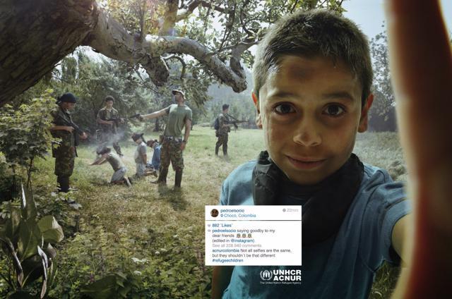 acnur-selfies-0000