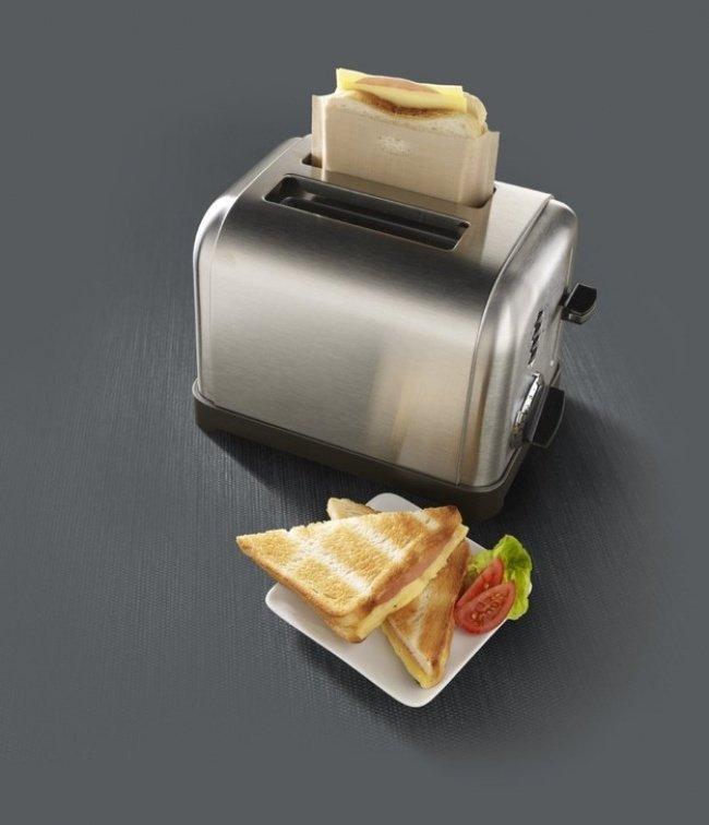 20 สิ่งประดิษฐ์ที่คนชอบเข้าครัวต้องร้อง Wowww 25 -