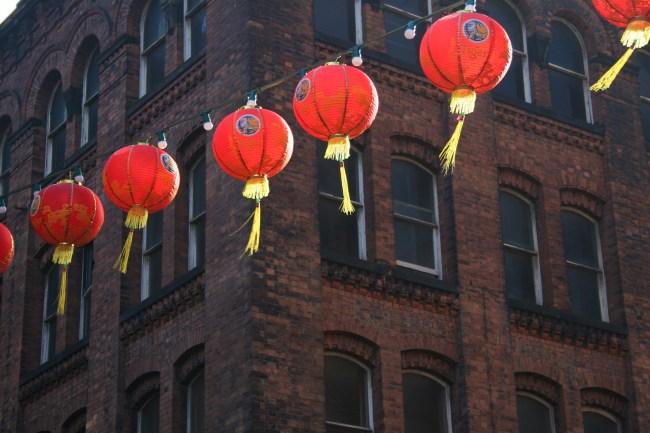 วันตรุษจีน 2560 ความเป็นมาวันตรุษจีน ประเพณี ข้อห้าม และคำอวยพร 17 - China