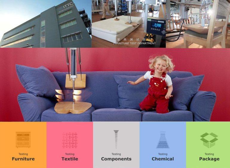 ห้องครัวสมัยใหม่ดียังไง ไปส่องครัวอิเกีย IKEA ไม่แพงแถมรับประกัน 25 ปี!!! 17 - IKEA (อิเกีย)