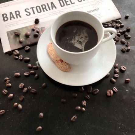 Barstoria2