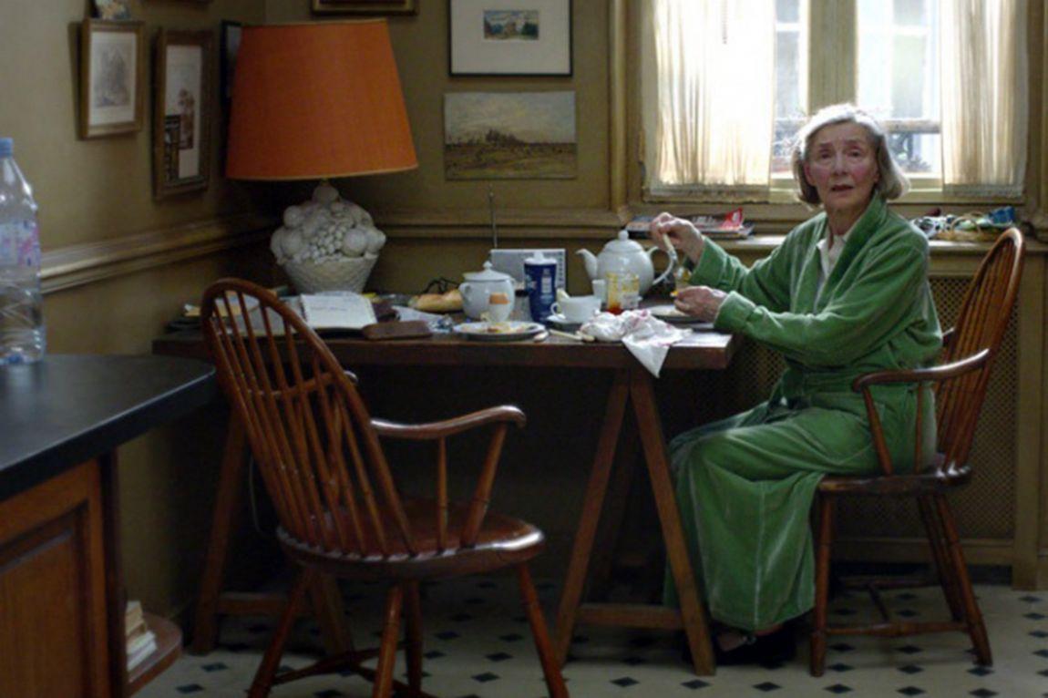 10 ภาพยนตร์สุดคลาสสิคช่วยเสริมความรักให้สตรอง ไม่อยากนก ต้องดู...<3 23 - love
