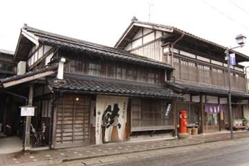 เที่ยว โทโฮคุ และโตเกียว แบบ 360องศา 42 - Japan