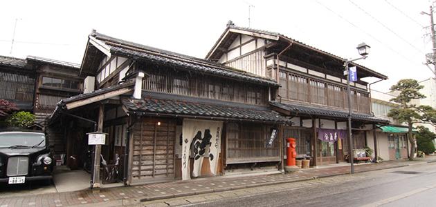 เที่ยว โทโฮคุ และโตเกียว แบบ 360องศา 18 - INSPIRATION