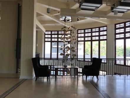 bangkok library1