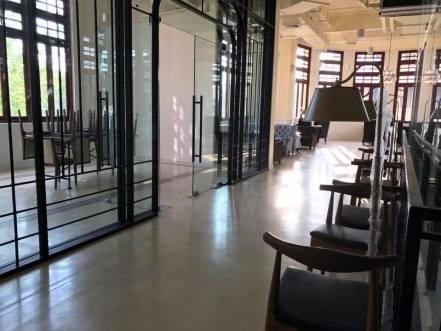 bangkok library4