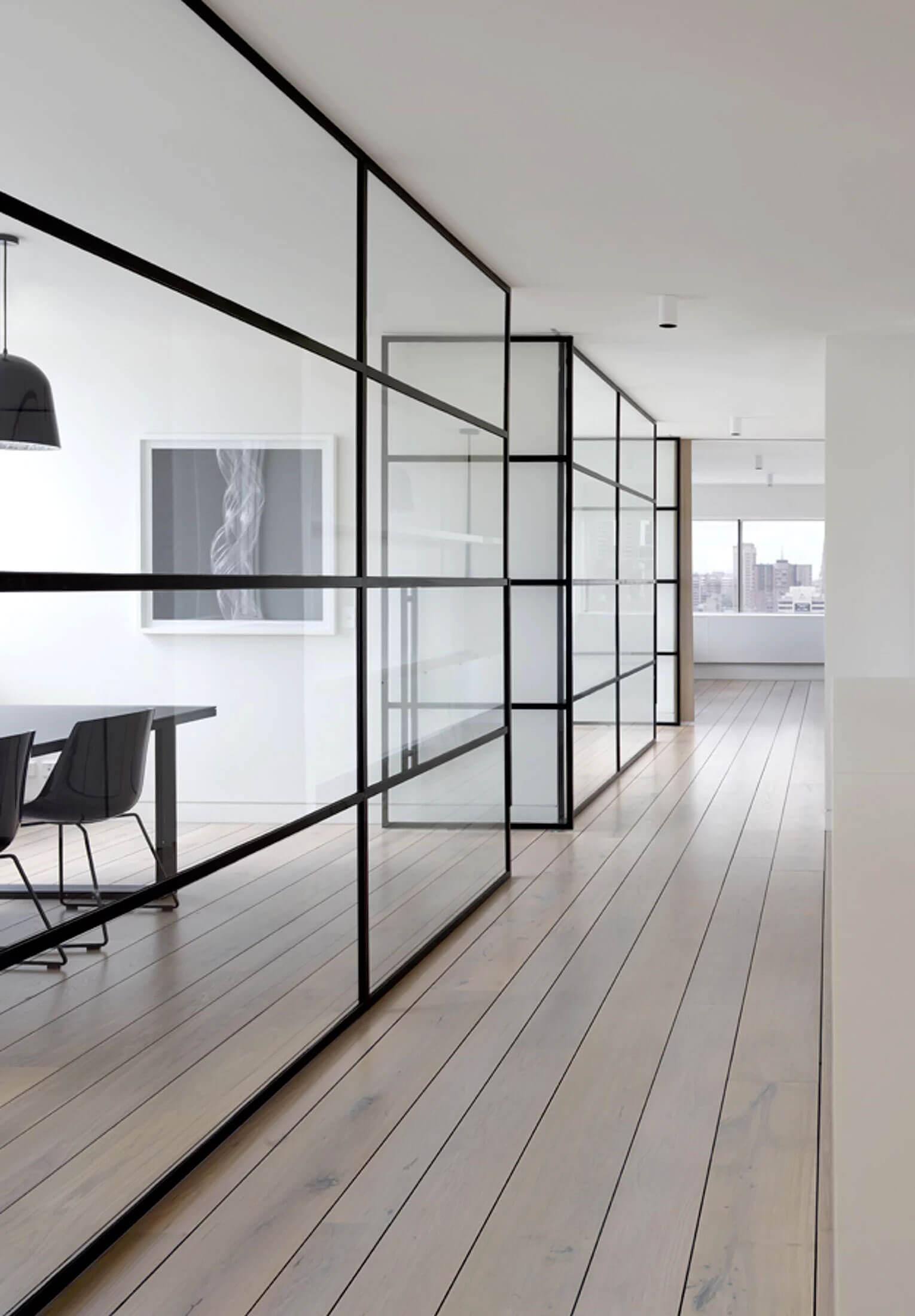 12 เทคนิคตกแต่งออฟฟิศเล็กให้ดูใหญ่ ถูกใจ SME และ home office 42 - Co-Working Space