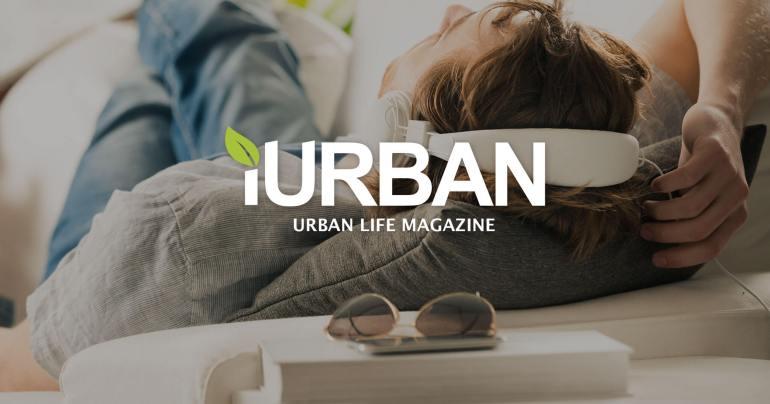 iURBAN - Urban Life Magazine 13 -