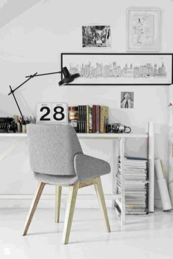 officechair1