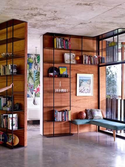 verticalstorageofficedesign3