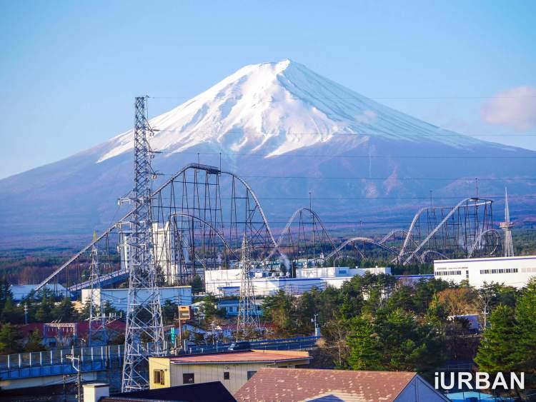 30 วิธีเที่ยวญี่ปุ่นด้วยตัวเอง เตรียมของ แอพ มารยาท เน็ต 4G ต่างประเทศ 3 - Advertorial