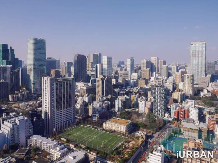 AIS JAPAN SAND 25 750x563 30 วิธีเที่ยวญี่ปุ่นด้วยตัวเอง เตรียมของ แอพ มารยาท เน็ต 4G ต่างประเทศ
