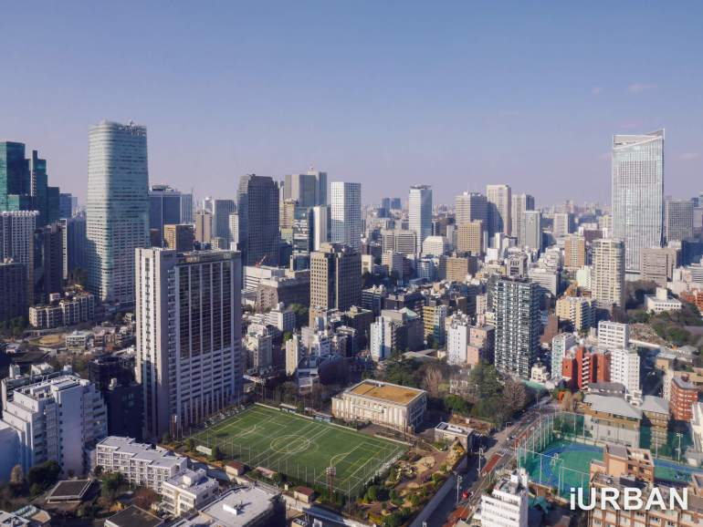 30 วิธีเที่ยวญี่ปุ่นด้วยตัวเอง เตรียมของ แอพ มารยาท เน็ต 4G ต่างประเทศ 42 - AIS (เอไอเอส)