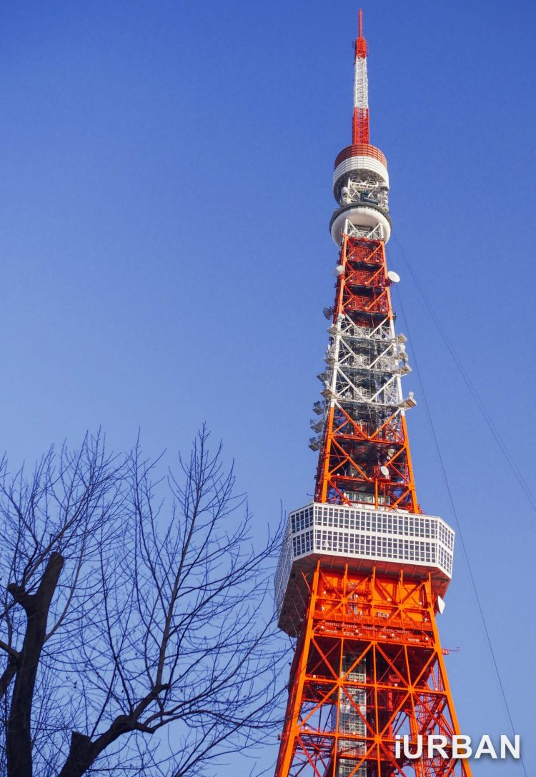30 วิธีเที่ยวญี่ปุ่นด้วยตัวเอง เตรียมของ แอพ มารยาท เน็ต 4G ต่างประเทศ 13 - Advertorial