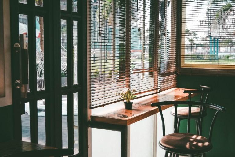 8 ของตกแต่งที่เปลี่ยนบ้านเป็นร้านกาแฟสุดชิค เพิ่มบรรยากาศชิลชิลในการทำงาน 31 - cafe