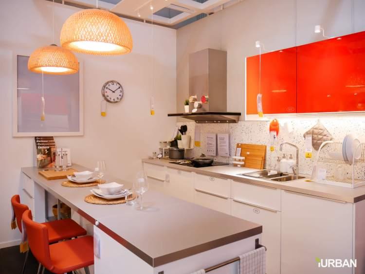 IKEA PUP 92 750x563 อิเกีย ภูเก็ต โฉมใหม่! ใหญ่กว่าเดิม! เพิ่มของใหม่หลายพันรายการ ห้ามพลาด 13 14 พ.ค. นี้ มางาน IKEA FUN FEST มีของแจกเพียบ