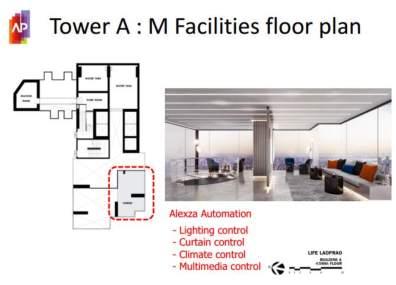 lifeladprao_facility-plan3