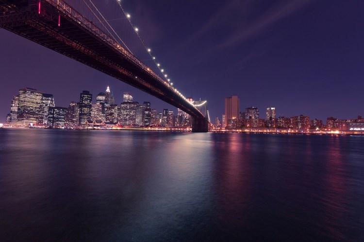 new york city 336475 1280 750x500 5 ทริคต้องรู้! ก่อนไปเที่ยว New York ที่ทำให้ประหยัดเงินไปได้กว่าครึ่ง!