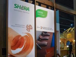 shera-colorthru-05